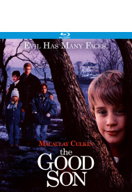 The Good Son (Special Edition)