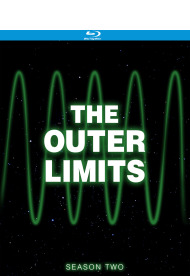 The Outer Limits - Season 2