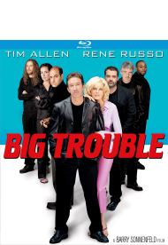 Big Trouble (Special Edition)