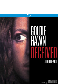 Deceived (Special Edition)