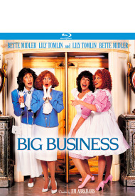 Big Business (Special Edition)