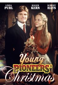 Young Pioneers' Christmas