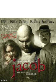Jacob (unrated director's cut)