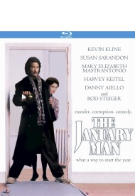 January Man, The